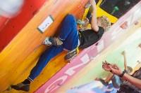 Детское скалолазание, Фото: 57