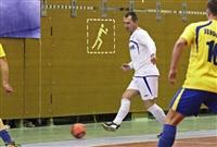 Лига Любителей Футбола, Фото: 12