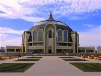 Тульский государственный музей оружия, Фото: 9