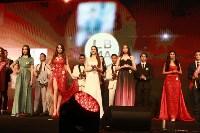 Тульские модели отличились на международном конкурсе Luxury Brand Model Awards 2016, Фото: 10