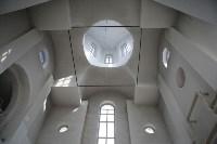 Колокольня Свято-Казанского храма в Туле обретет новый звук, Фото: 36