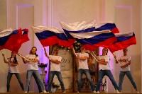 Городской Бал медалистов , Фото: 39