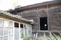 130-летний дом в Алексине, Фото: 12