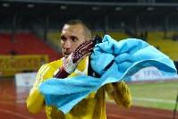 «Арсенал» Тула - «Шинник» Ярославль - 4:1., Фото: 125