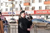 День Святого Патрика в Туле, Фото: 26