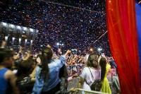Концерт в День России 2019 г., Фото: 88