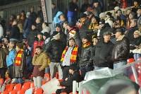 «Арсенал» Тула - «Спартак-2» Москва - 4:1, Фото: 71