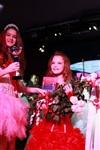 Алина Чилачава представит Тулу на шоу «Топ-модель по-детски», Фото: 232