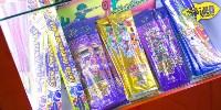 Где купить фейерверк к Новому году, Фото: 5