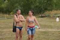 Игры деревенщины, 02.08.2014, Фото: 30