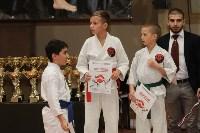 Чемпионат и первенство Тульской области по карате, Фото: 50
