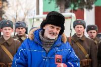 """В Алексине стартовали съемки фильма """"Первый Оскар"""", Фото: 83"""