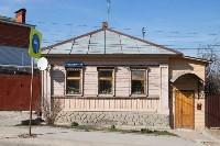 Одноэтажная резная Тула, Фото: 35