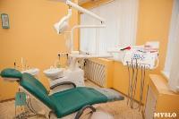 Улыбка на «отлично»: Обзор тульских стоматологий, Фото: 8