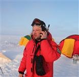 Репортаж с Северного Полюса, Фото: 46