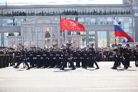 Парад Победы. 9 мая 2015 года, Фото: 36