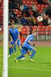 «Арсенал» Тула - «Балтика» Калининград - 1:0, Фото: 97