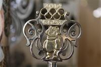 Олимпийский самовар Николая Ашпина, Фото: 7