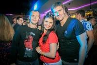 """Группа """"Серебро"""" в клубе """"Пряник"""", 15.08.2015, Фото: 128"""