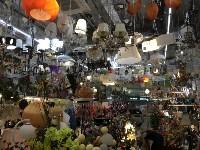 АРТХОЛЛ, салон подарков и предметов интерьера, Фото: 33