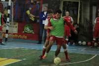 Старт III-го чемпионата Тулы по мини-футболу, Фото: 15