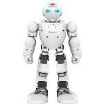 Планета роботов, Фото: 7