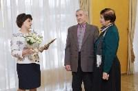 Фото пресс-службы правительства Тульской области, Фото: 28