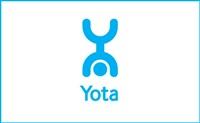 Yota, интернет-провайдер, Фото: 1