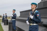 Годовщина Куликовской битвы, Фото: 20