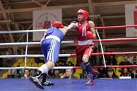 XIX Всероссийский турнир по боксу класса «А», Фото: 30