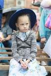 Фестиваль Крапивы - 2014, Фото: 92
