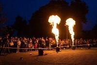 В Туле открылся I международный фестиваль молодёжных театров GingerFest, Фото: 26
