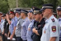 Тульские полицейские вспомнили ПДД, Фото: 10