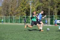 Групповой этап Кубка Слободы-2015, Фото: 589