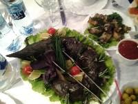 Тульские рестораны приглашают отпраздновать Новый год, Фото: 10