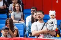 Арсенал-Локомотив 2:0, Фото: 67