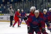 Хоккей матч звезд 2020, Фото: 6