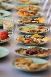 Краса ВДВ - кулинарный этап, Фото: 104