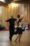 Танцевальный праздник клуба «Дуэт», Фото: 119