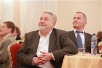 Самым активным тулякам вручили премию «Гражданская инициатива», Фото: 8