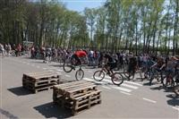 Большой велопробег. 1.05.2014, Фото: 15