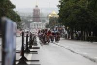 Групповая гонка, женщины. Чемпионат России по велоспорту-шоссе, 28.06.2014, Фото: 41
