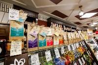 «Тульские пряники» – магазин об истории Тулы, Фото: 48