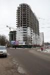 Новостройки Тулы, Фото: 9