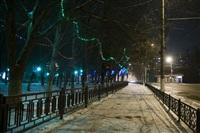 Подготовка Тулы к новому году, Фото: 4