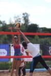 Второй этап чемпионата ЦФО по пляжному волейболу, Фото: 44