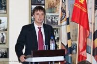 Генеральный директор Алексинского химического комббината - Рогозин Алексей Дмитриевич, Фото: 3
