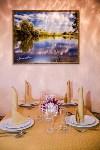 Золотое кольцо, ресторан, Фото: 8