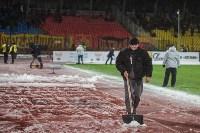 Арсенал-Спартак - 1.12.2017, Фото: 69