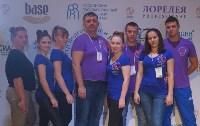 Выпускники ЦПРМ Тула на международном чемпионате по массажу., Фото: 2